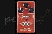 Jim Dunlop MXR Prime Distortion
