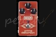 Jim Dunlop MXR Prime Distortion