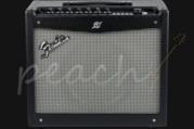 Fender Mustang III 3 V2
