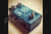 Emerson Custom Guitars EM-DRIVE Transparent Overdrive