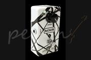 MXR- Jim Dunlop 35th Anniversary EVH Phase 90 Guitar Pedal