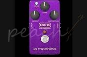 MXR LA Machine Fuzz/Octave