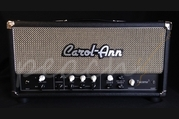 Carol Ann Tucana 3 Head Used