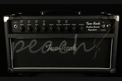 Two Rock Custom Reverb Signature V2 Used