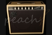 Headstrong Lil�King S Used
