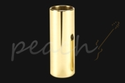 Jim Dunlop 224 Brass Slide Heavy