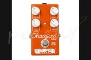 Wampler Faux Analog Echo