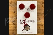 Rockett Pedals Archer Clean Color Boost