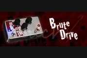 EWS Brute Drive