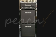Blackstar HT-5 Mini Stack Used