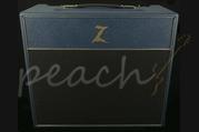 DR Z 'Z-Wreck' 1x12 Combo