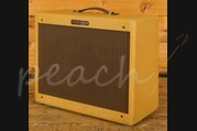 Fender Custom 57 Tweed Deluxe Combo Used