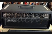 Mesa Boogie Mark 5 Head Used