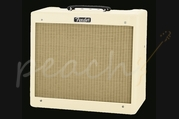 Fender Blues Junior III 3 Sandy Blonde Special Run