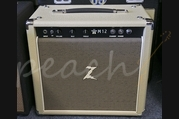DR Z M12 1x10 Combo Blonde Used