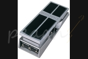 Boss FV500H High Impedance Volume Pedal