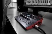 Boss GT-001 Desktop Guitar Effects Processor