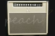 DR Z Maz 38 Senior 1x12 Combo Blonde Used