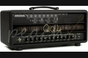 PRS Archon High Gain Tube Amplifier Head