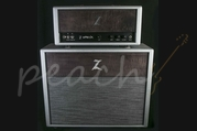 DR Z Z-Wreck Head and Cab Used