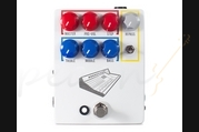 JHS Colour Box Console Channel Strip Pedal