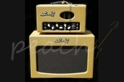 Swart AST II Head and 1x12 Cab Used