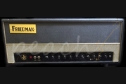 Friedman JJ Jerry Cantrell Signature 100 Watt Head