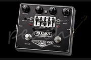 Mesa Boogie Throttlebox EQ Pedal
