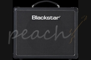 Blackstar HT-5R Combo Used