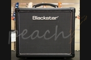 Blackstar HT1R Combo Used