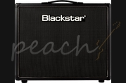 Blackstar HTV-112 1x12 speaker cab Used