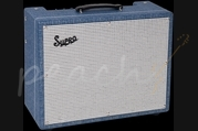 Supro Dual Tone S1624T 1x12 Combo