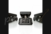 Vertex Effects Axis Wah Blackout Limited Edition