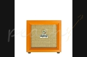 Orange Crush Micro Amp CR3 3W Amp
