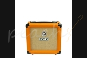 Orange Crush Pix 12 Watt Guitar Amplifer