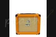 Orange Crush Pix 20 Watt Guitar Amplifer
