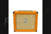 Orange Crush PIX CR35LDX Guitar amp with FX
