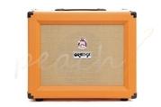 Orange Crush Pro CR60C 60W Guitar Combo