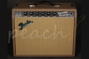 Fender 65 Princeton Reverb Fudge Brownie Fender Special Run FSR