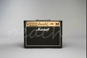 Marshall JVM210C 100 Watt 2 Channel 2x12 Combo Amplifier
