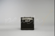 Marshall MG15CFR Carbon Fibre Electric Guitar Amplifier Combo