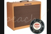 Fender FSR Hot Rod Deluxe III (Lacquered Tweed)