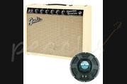Fender FSR 65 Princeton Reverb Sandy Blonde
