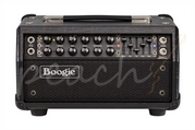 Mesa Boogie Mark 5:25 Guitar Amplifier Head