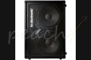 TC Electronic BC212 Bass Guitar Speaker Cabinet