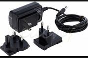 TC Electronic PowerPlug 9 - 9 Volt DC Power Supply