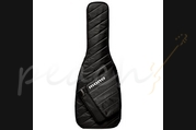 Mono M80 Electric Bass Sleeve - Black
