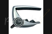 G7th Performance 2 Capo - Silver