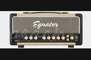 Egnater Rebel 30 Mark II head and 1x12 Rebel Cab