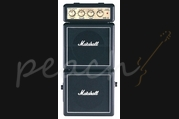 Marshall MS-4 Micro Stack Guitar Amp Combo